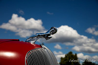Medford Cruise 2016_Show and Shine